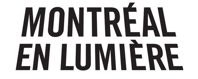 festival Montréal en Lumière