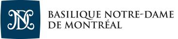 Basilique Notre Dame de Montréal